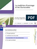 Le_programme_et_les_choix_fondamentaux-2.pdf