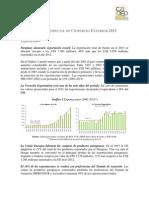 Informe-Especial-Comercio-Exterior-impresion.docx