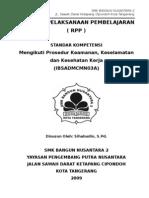 RPP K3