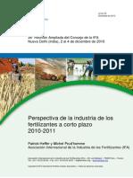 2010_council_newdelhi_outlook_spanish.pdf