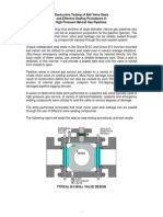 paper-destructive_testing ball valves.pdf