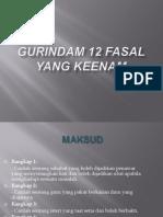gurindam12fasalyangkeenam-100531215326-phpapp01
