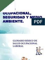 saludocupacionaldiapositivas-120922003445-phpapp01