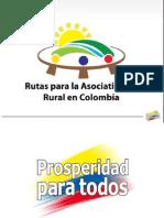 Presentación DDRS-DNP