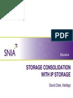 Storage Consolidation With Storage IP.pdf