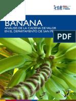 Banana+Analisis+de+La+Cadena+de+Valor+en+El+Departamento+de+San+Pedro