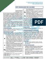 BT-SN-110.pdf