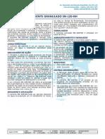 BT-SN-120.pdf