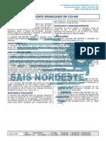 BT-SN-133.pdf
