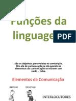Aula 01 - 21-01 - Texto, função, variação