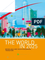 The World in 2025 Report En