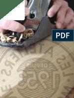 Plaquette Mollicone 2014.pdf