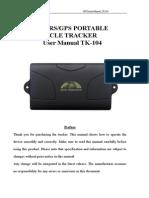 GPSTrackerManualTK-104 (2)