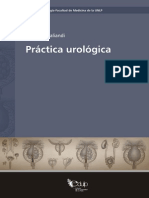 Urologia Practica Unlp
