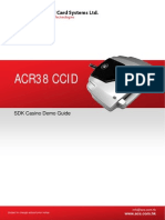 ACR38 CCID SDK Casino Demo Guide_v2.1.pdf