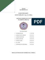 9. Askep Placenta Praevia