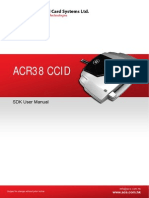 Acr38 Ccid Sdk User Manual_v3.6