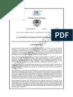 Proyecto_resolucion-2