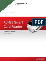 Ref Acr38x v5.0