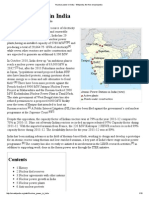 Nuclear Power in India - Wikipedia, The Free Encyclopedia