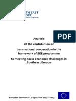 Analysis+Contribution+SEE+to+Socio Economic+Challenges[1]