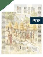 Ficha Neolitico