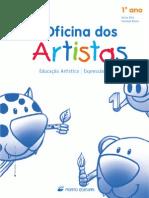 EXPRESSAO PLASTICA