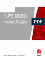 Ome501103 Huawei Dbs3900 Hardware Structure Issue2.00