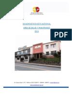 Sala Situacional Area.pdf