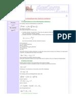Www-mescours-Info Physique-Noyaux Masse Et Energie-37-Xhtml 4vfrelmf