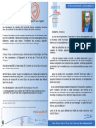 prog IF verso.pdf