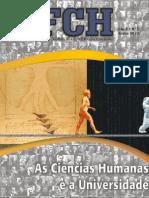 Revista Do Cfch1