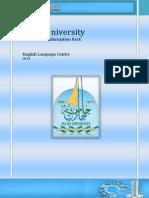 Jazan University Info Pack.pdf