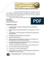 ENSINO DE MATEMÁTICA.pdf