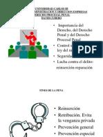FINES DEL PROCESO.ppt