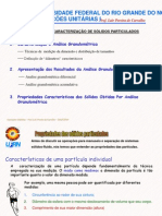 Aulas 3-4 Capitulo-1 2011-2