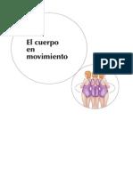 El Cuerpo en Movimiento.pdf
