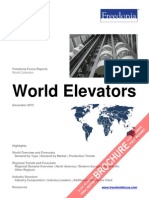 World Elevators