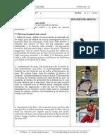 Práctica-1 Introducción.