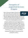 Energetics of Ferromagnetism by Leon Dragone