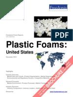 Plastic Foams