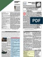 EMMANUEL Infos (Numéro 101 du 02 Février 2014)