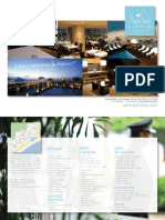 FactSheet_Porto Bay Rio Internacional_PT
