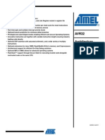 Arduino_Datasheet.pdf
