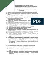 Ficha++Formativa+Sobre+a+Cultura+Da+Gare.+Nov.2010