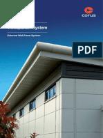 CPP7563 Trimapanel Brochure