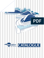 Danpal Catalugue Web 301108 Cover