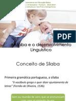 Ficha de Leitura - Solange Nunes e Sara Pinto.pdf