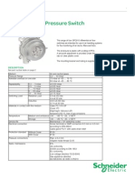 spd910_datasheet_03-00265-01-en