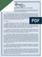 DÉJATE SORPRENDER POR LA QUÍMICA.pdf
